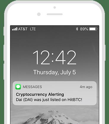 pirkite bitcoin per sms btc monetų rinka